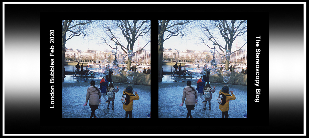 What is Stereoscopy and Why is it Important to Photography Today?