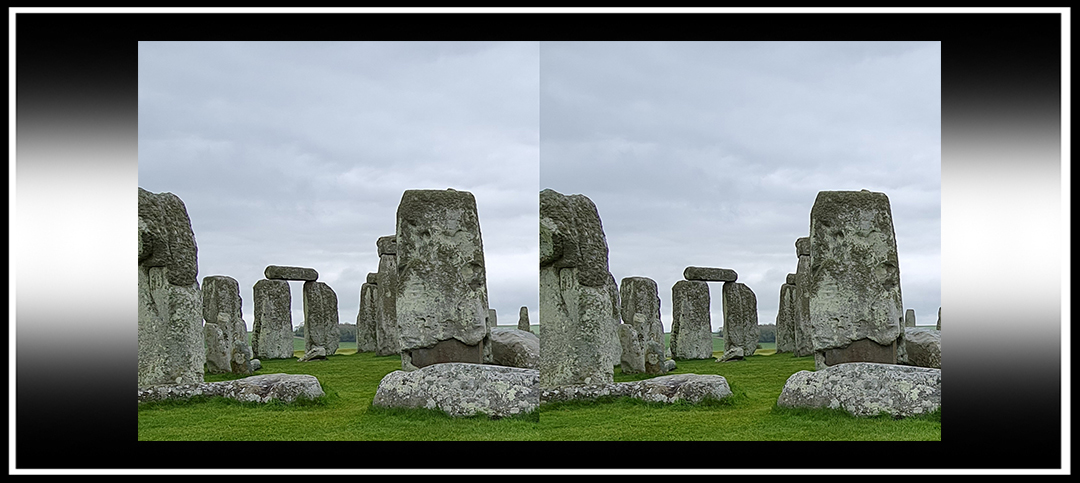 Create Your Own PanningStereoviews!